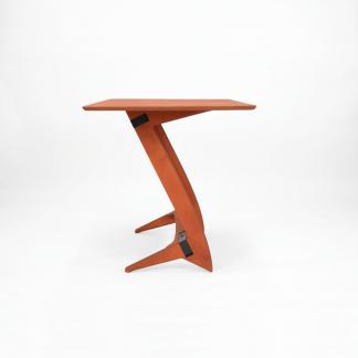 escritorio-madera-sostenible-originals-rotable-azul-ekohunters-fulz