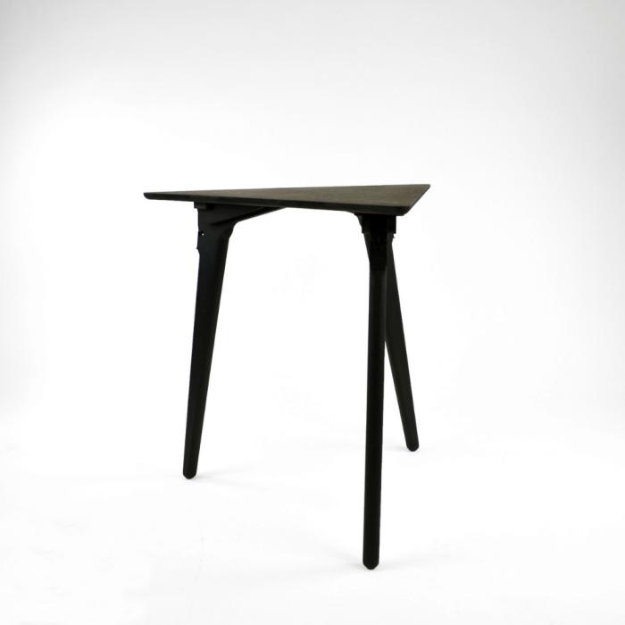 mesa-auxiliar-negra-madera-originals-triangle-ekohunters-fuzl