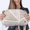 sustainable-natural-bag-ekohunters-bhangara-sustainable-bags