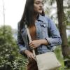 trishuli-eco-friendly-bag-ekohunters-bhangara-sustainable-bags