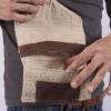 petate-textil-kaski-natural-ekohunters-bhangara