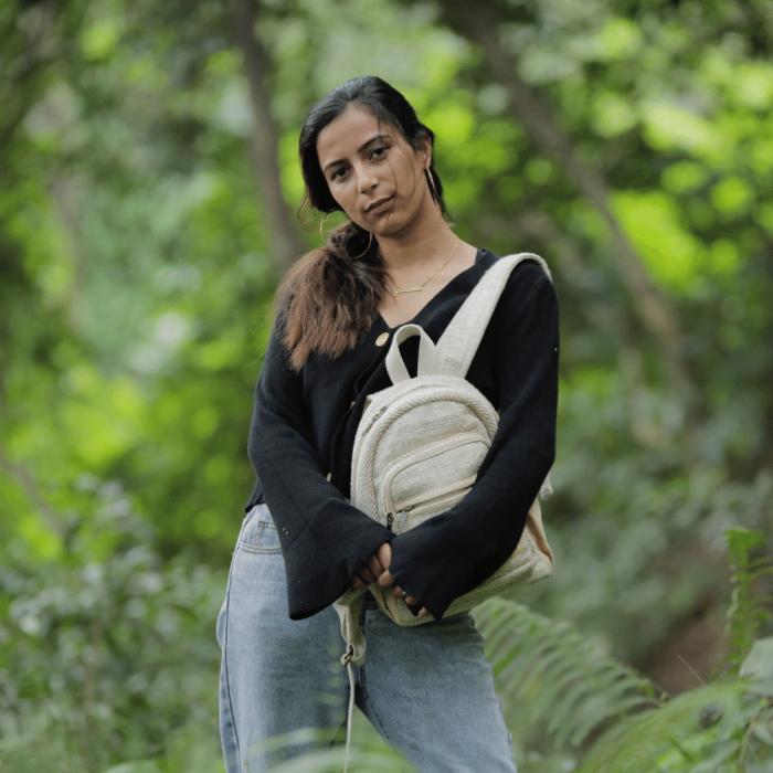 mochila-ecologica-sunsari-natural-ecodiseno-ekohunters-bhangara