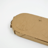 6-bay-eco-friendly-coat-hanger-ekohunters-sustainable-storage-furniture-inspiring-changes-packaging-detail