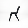 eco-friendly-blue-birch-wood-chair-originals-ekohunters-fuzl