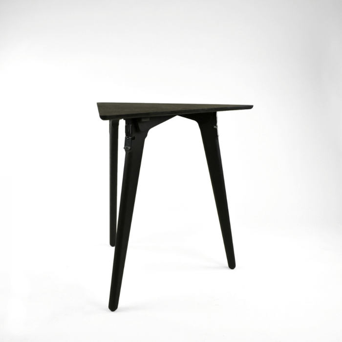 wooden-black-side-table-originals-triangle-ekohunters-fuzl-eco-friendly-furniture