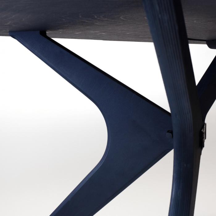 mesa-comedor-sostenible-madera-kiko-1800-azul-ekohunters-fulz