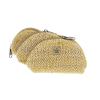 yellow-purse-pack-seti-natural-fibers-ekohunters-bhangara