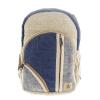 eco-friendly-dokha-blue-backpack-ekohunters-bhangara-sustainable-fashion accessories