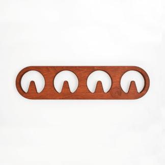 4-bay-pomelo-coat-hook-ekohunters-sustainable-storage-furniture