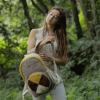 mochila-sostenible-parbat-amarillo-mostaza-marron--ecodiseno-ekohunters-bhangara