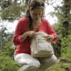 sustainable-sunsari-sand-backpack-ekohunters-bhangara-sustainable-fashion-accessories