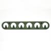 colgador-pared-madera-musgo-bahia-6-ekohunters-fuzl