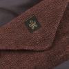 Kaski-eco-friendly-brown-backpack-ekohunters-bhangara