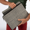 blue-eco-friendly-laptop-sihara-case-ekohunters-bhangara