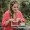 eco-friendly-rolpa-wallet-red-fibers-ekohunters-bhangara
