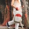 eco-friendly-manang-red-backpack-ekohunters-bhangara