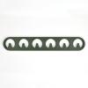 6-bay-eco-friendly-wooden-green-coat-hanger-ekohunters-sustainable-storage-furniture-inspiring-changes