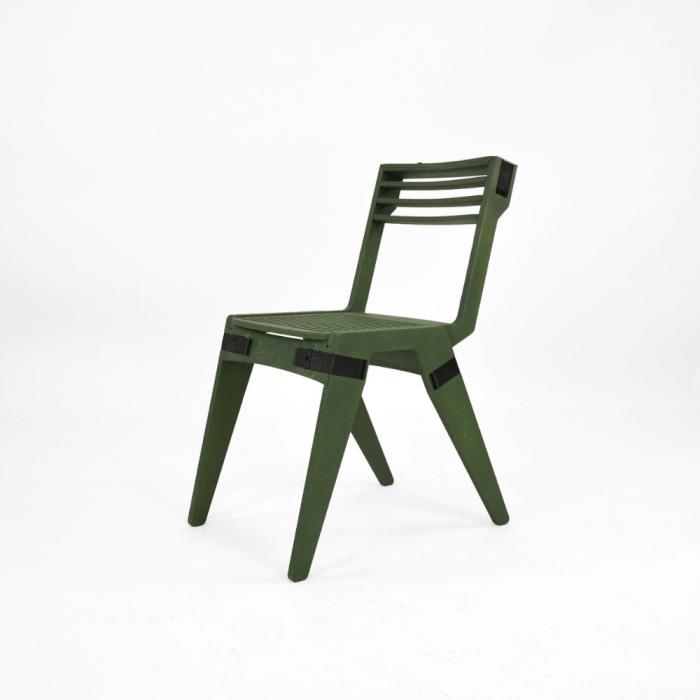 eco-friendly-moos-birch-wood-chair-originals-ekohunters-fuzl