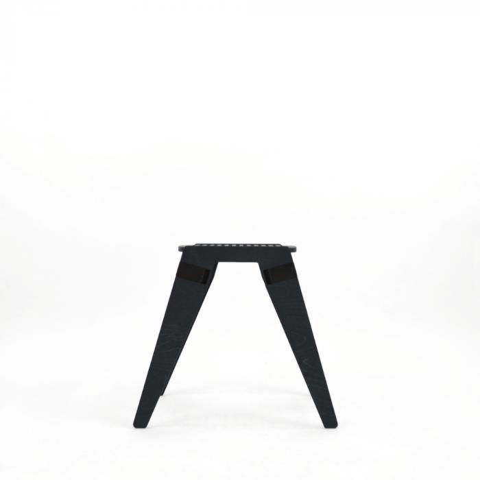 sustainable-blue-birch-wood-stool-originals-ekohunters-fuzl
