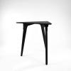 wooden-black-eco-friendly-side-table-originals-triangle-ekohunters-fuzl-eco-friendly-furniture