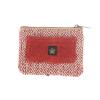 cartera-ecologica-cañamo-roja-rolpa-ekohunters-bhangara-accesorios-sostenibles