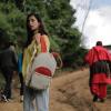 mochila-sostenible-manang-roja-ecodiseno-ekohunters-bhangara