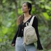 mochila-sostenible-sunsari-natural-ecodiseno-ekohunters-bhangara