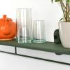 balda-madera-ecologica-verde-colgador-totem-utility-1200-accesorios-decoracion-sostenibles-ekohunters-fuzl
