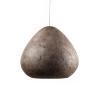 sustainable-black-umber-paper-pendant-lamp-morphe-giant-sustainable-lamps-ekohunters-crea-re-inspiring-changes