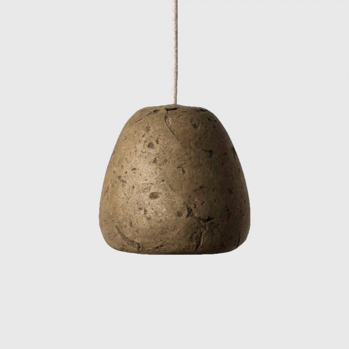 eco-friendly-paper-pendant-lamp-morphe-loft-mini-sustainable-lamps-ekohunters-crea-re-inspiring-changes