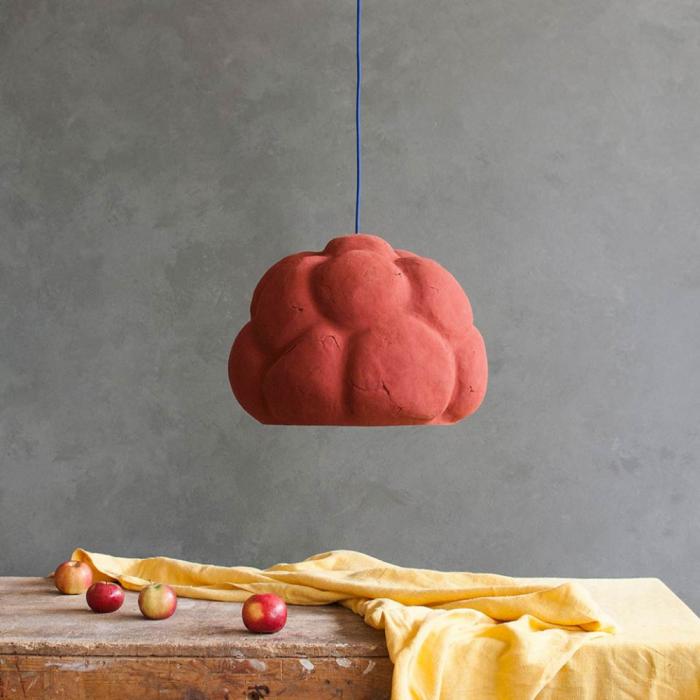 eco-friendly-pink-pendant-lamp-sensi-1-sustainable-lamps-ekohunters-crea-re-inspiring-changes