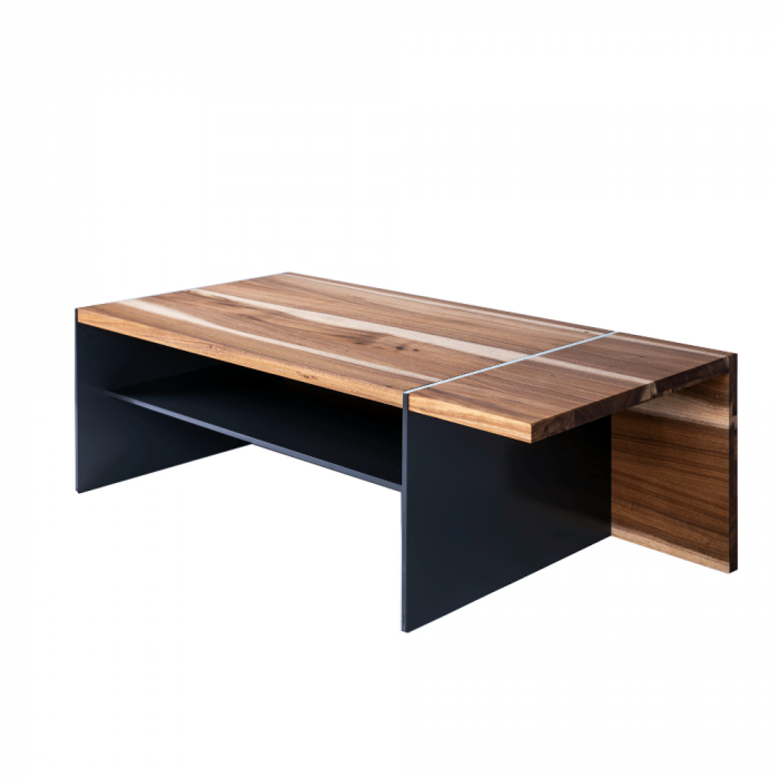 sustainable-wooden-table-ona-ekohunters-vea-sustainable-tables-eco-friendly-furniture