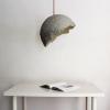 sustainable-paper-pendant-lamp-globe-rustic-sustainable-lamps-ekohunters-crea-re-inspiring-changes