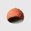 lampara-techo-papel-globe-lamparas-ecologicas-ekohunters-crea-re