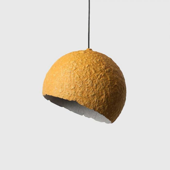 sustainable-paper-pendant-lamp-globe-shade-medium-sustainable-lamps-ekohunters-crea-re-inspiring-changes