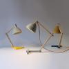 lampara-mesa-papel-metamorfozis-ekohunters-crea-re-lamparas-ecologicas