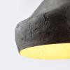 eco-friendly-grey-paper-pendant-lamp-sensi-II-sustainable-lamps-ekohunters-crea-re