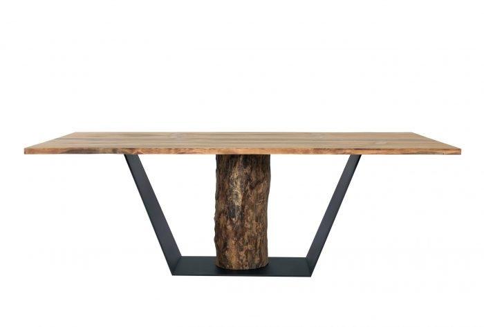 eco-friendly-arbore-cedar-wood-dinning-table-ekohunters-eco-friendly-furniture-vea-mobiliario