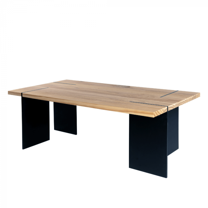 mesa-baja-auxiliar-madera-pino-timba-ekohunters-muebles-ecologicos-vea-mobiliario