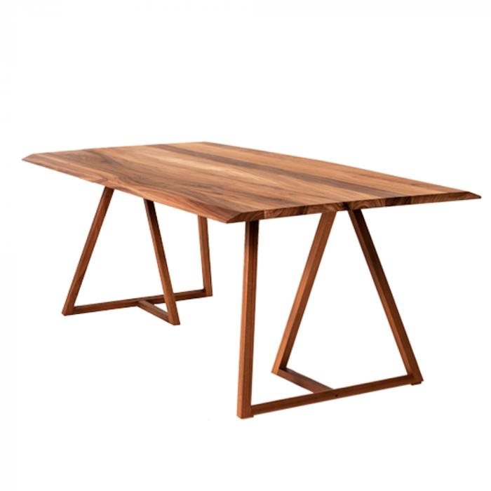 Adoufe-bosse-cedar-wood-dinning-table-ekohunters-eco-friendly-furniture-vea-mobiliario