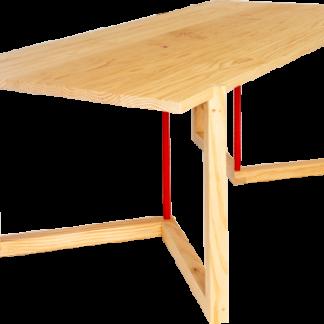 eco-friendly-xogo-pine-wood-dinning-table-ekohunters-eco-friendly-furniture-vea-mobiliario