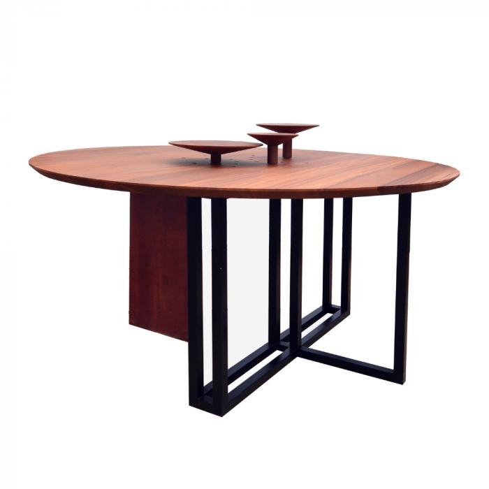 mesa-comedor-ecologica-madera-cedro-platel-ekohunters-muebles-ecologicos-vea-mobiliairio