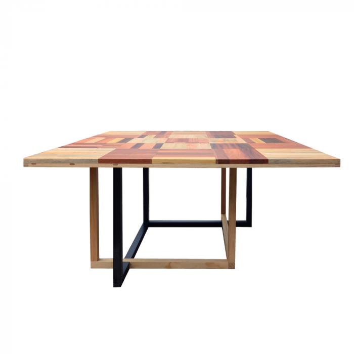 mesa-comedor-madera-creba-ekohunters-muebles-ecologicos-vea-mobiliairio