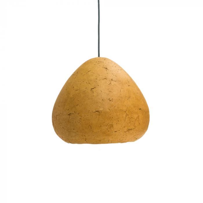paper-pendant-lamp-morphe-II-siena-sustainable-lamps-ekohunters-crea-re-inspiring-changes