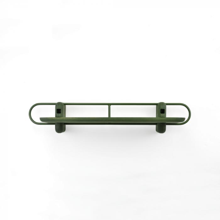 balda-madera-verde-colgador-totem-utility-600-accesorios-decoracion-sostenibles-ekohunters-fuzl
