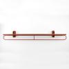 eco-friendly-wooden-red-shelve-totem-utility-1200-eco-friendly-decor-accessories-ekohunters-fuzl