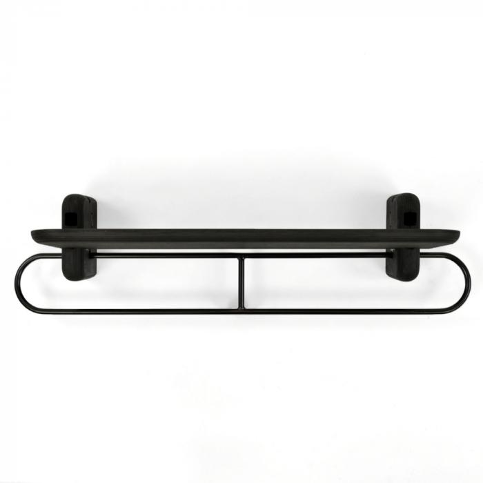 wooden-black-shelve-totem-utility-600-eco-friendly-decor-accessories-ekohunters-fuzl