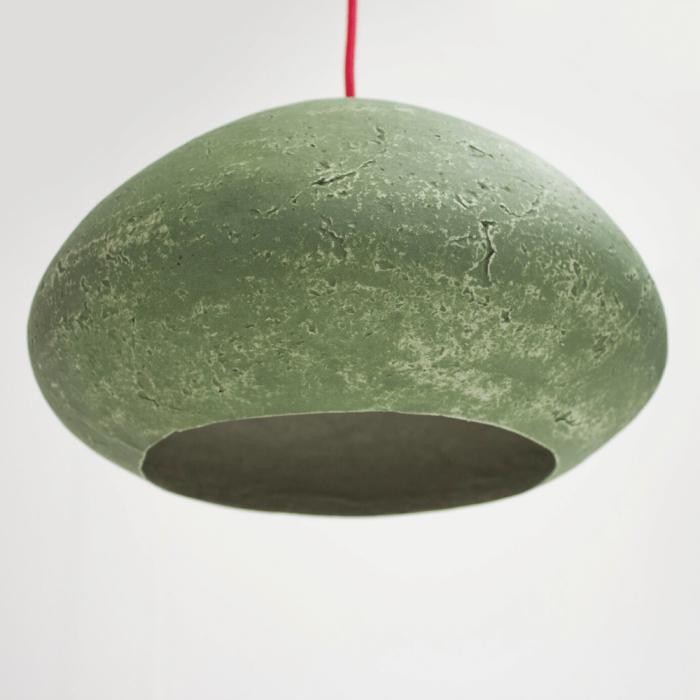 paper-pendant-lamp-morphe-I-green-sustainable-lamps-ekohunters-crea-re-inspiring-changes