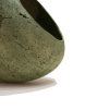 vagone-green-paper-pendant-lamp-morphe-II-siena-sustainable-lamps-ekohunters-crea-re-inspiring-changes