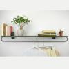 wooden-green-shelve-totem-utility-1200-eco-friendly-decor-accessories-ekohunters-fuzl